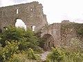Mangup Citadel 3.jpg