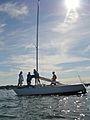 Manhasset Bay Yacht Club 2010 FRD SNC16946.jpg