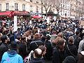 Manifestation anti ACTA Paris 25 fevrier 2012 083.jpg