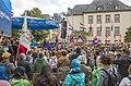 Manifestation pour le climat 27-09-2019 à Luxembourg 10.jpg