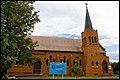 Manila Anglican Church-1+ (2154830221).jpg