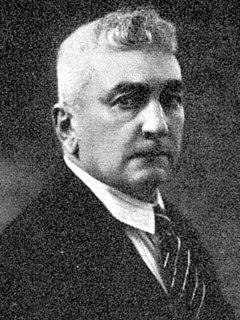 Manuel Antonio Mesones Muro