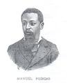 Manuel Posadas.tif