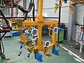 Manufacturing equipment 158.jpg