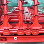 Manure spreader (detail).jpg