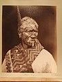 Maori Chief, New Zealand, 1891 (793bc21f-8278-4879-ae70-174c554e3302).JPG