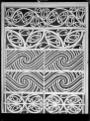 Maori rafter patterns ATLIB 286430.png