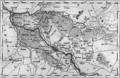 Map-Bremen-Brockhaus-1837.png