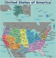 Map-USA-Regions02.png