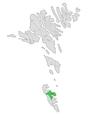 Map-position-tvoroyar-kommuna-2005.png