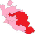 MapOfVaucluses5thConstituency.png