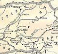 Map Caucasus War (1809-1817) by Anosov (C).jpg