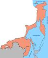 Map Dalnevostochny Kraj.png