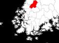 Map Jangseong-gun.png