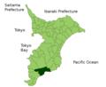 Map Kamogawa en.png
