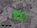Map NL - Rijnwoude - Hazerswoude-Dorp.png