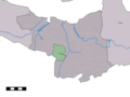 Map NL - Terneuzen - Zandstraat.png
