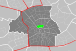 Map NL Eindhoven - Oud-Woensel.png