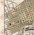Map allentown-1939.jpg