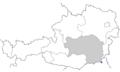 Map at bad radkersburg.png