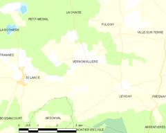 Map commune FR insee code 10403.png
