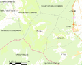 Map commune FR insee code 11143.png