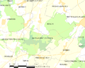 Map commune FR insee code 14603.png