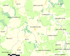 Map commune FR insee code 21201.png