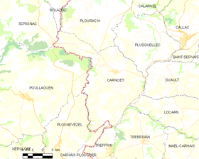 Map commune FR insee code 22031.png