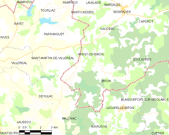 Map commune FR insee code 24572.png