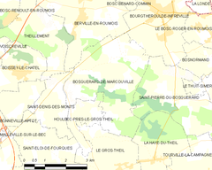 Map commune FR insee code 27092.png