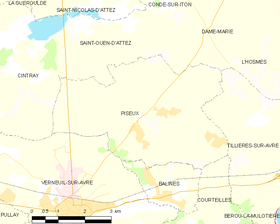 Map commune FR insee code 27457.png