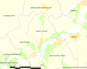 Map commune FR insee code 28117.png