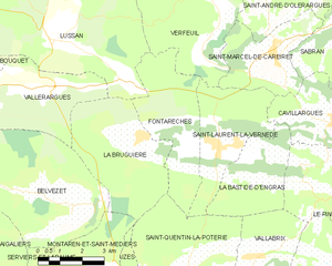 Map commune FR insee code 30115.png