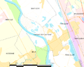 Map commune FR insee code 31205.png