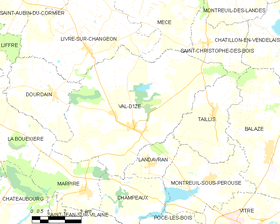 Map commune FR insee code 35347.png