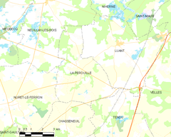 Map commune FR insee code 36157.png