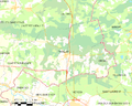Map commune FR insee code 41256.png
