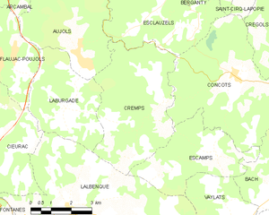 Map commune FR insee code 46082.png