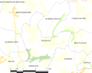 Map commune FR insee code 50608.png