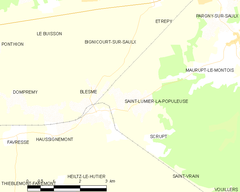 Map commune FR insee code 51068.png
