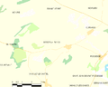 Map commune FR insee code 51098.png