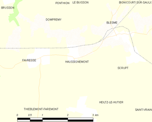 Map commune FR insee code 51284.png