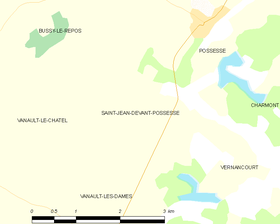 Map commune FR insee code 51489.png