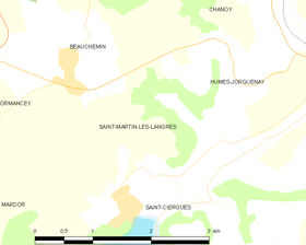 Map commune FR insee code 52452.png