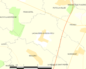 Map commune FR insee code 60336.png
