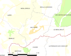 Map commune FR insee code 61202.png