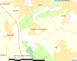 Map commune FR insee code 62371.png