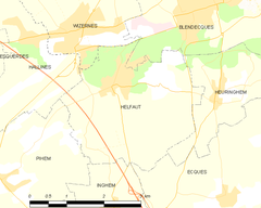 Map commune FR insee code 62423.png