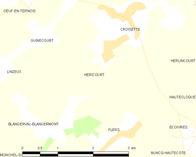 Map commune FR insee code 62433.png